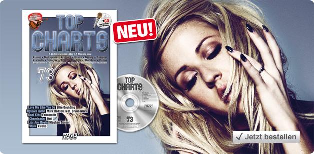 Top Charts 73