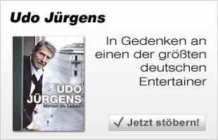 Udo J�rgens
