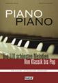 Piano Piano mittelschwer