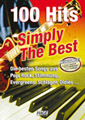 100 Hits Simply The Best