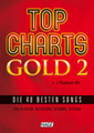 Top Charts Gold 2 (mit 2 CDs)