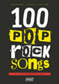 100 Pop Rock Songs (mit 5 CDs)