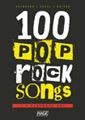 100 Pop Rock Songs (mit 5 CDs)