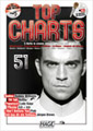 Top Charts 51 (mit CD)