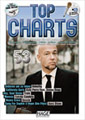 Top Charts 53 (mit CD)