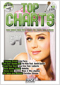 Top Charts 54 (mit CD)