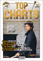 Top Charts 55 (mit CD)