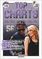 Top Charts 56 (mit CD)