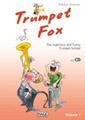 Trumpet Fox Volume 1 (incl. CD)