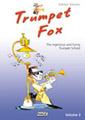 Trumpet Fox Volume 3