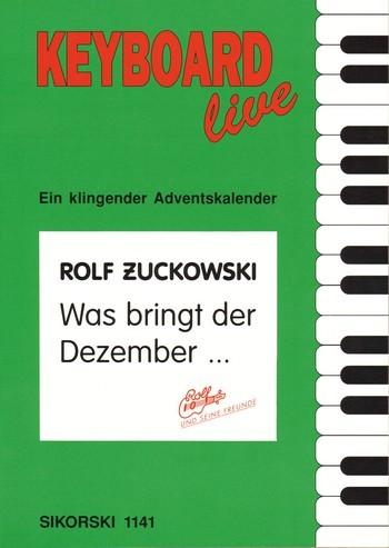 Danke Lieber Tannenbaum Text.Keyboard Live