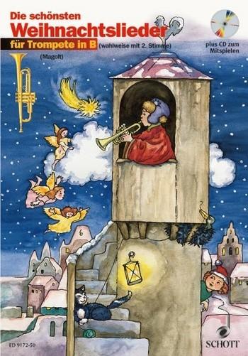 Die Schönsten Weihnachtslieder Texte.Die Schönsten Weihnachtslieder Cd