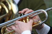 Preussens Gloria (instr. Orchester)