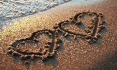 Weil ich dich unendlich liebe