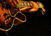 Tom Astor Hallo Guten Morgen Deutschland Digitale Musiknoten