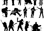 Cabaret (instr. Big Band)