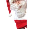 Een heel gelukkig Kerstfeest
