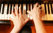 Der Pianist vom Grand Hotel