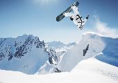 Apres-Ski-Partymix (Disco-Fox-Medley - 5.55 min)