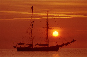 Seefahrermedley (Faschings-Disco-Fox-Medley - 2.48 min)