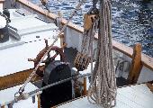 Die Fischer von San Juan (Party-Mix)