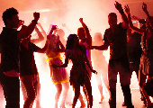 Tausend Träume weit (Torneró) (PartyMix)