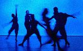 Ich werde wieder tanzen gehn
