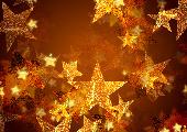 100.000 leuchtende Sterne (Discofox Mix)