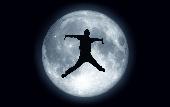 Ich schieß dich auf den Mond (CD 2011)
