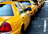 Taximann