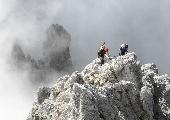 Mich rufen die Berge (neue CD 2012)