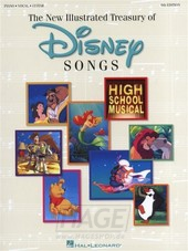 Disney Weihnachtslieder.Disney