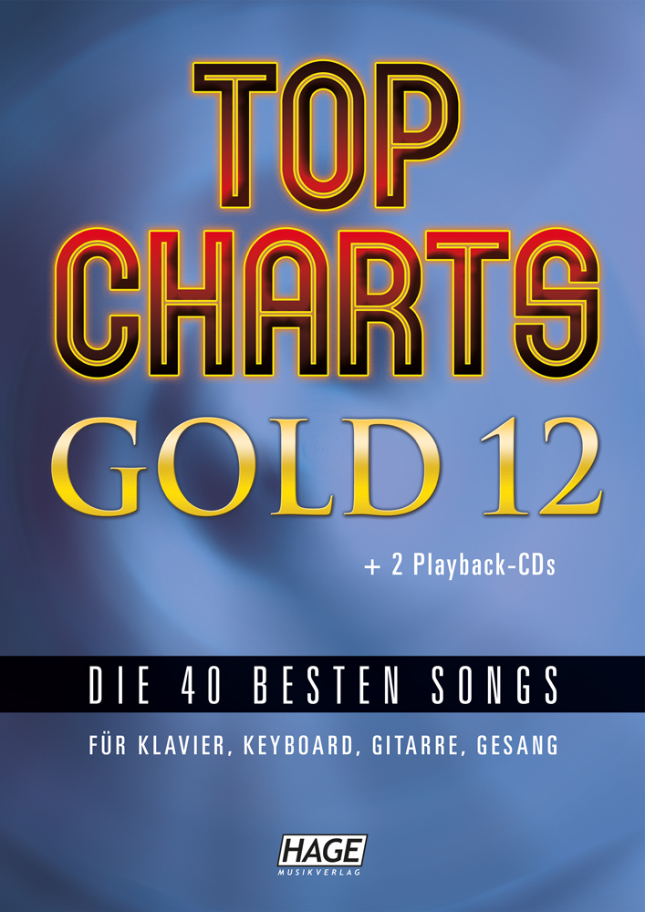 Songs aus den Charts schnell und einfach auf dem Klavier spielen