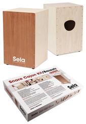 http://www.worldofsongbooks.de/Percussion-Rhythmus/Cajons/Sela-Cajons